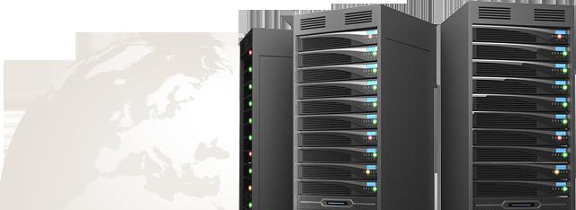 регистрация домен на nethouse